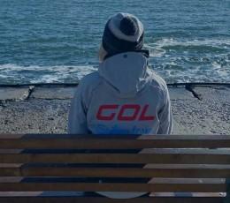 Три екіпажі яхт Global Ocean Link взяли участь у Чемпіонаті України з вітрильного спорту