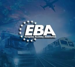 Компания Global Ocean Link стала членом Европейской Бизнес Ассоциации