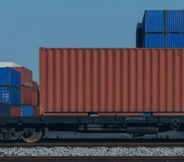 С 1 июля «Укрзализныця» вводит новый договор на перевозку грузов