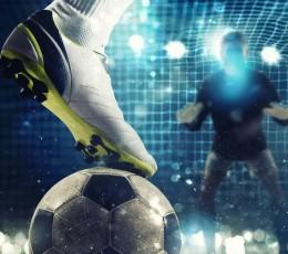 МФК «GOL» бере бронзу в Одеській міні-футбольній Лізі Співдружності