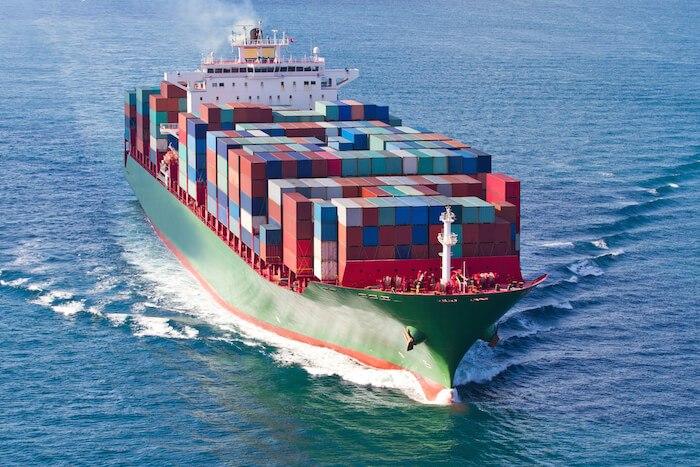 cargo-GlobalOceanLink