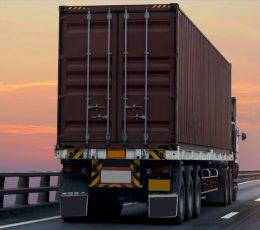 Кабмін України ввів «дзеркальні» обмеження щодо вантажоперевізників інших країн
