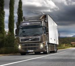 Україна витратила річну квоту на перевезення вантажів автотранспортом через Польщу