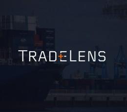 CMA CGM і MSC приєднаються до спільного блокчейн-проекту Maersk і IBM