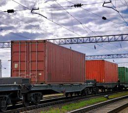 Бізнес закликає «Укрзалізницю» відкласти введення в дію нового договору на вантажоперевезення