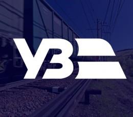 "In April, tariffs for ""Ukrzaliznytsia"" cargo transportation may increase by 14.2%"