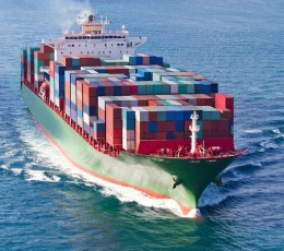 Freight customers face significant fuel price rise from 1 December