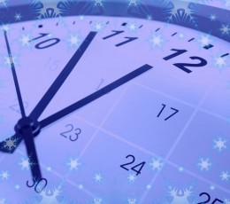 Changes in the work schedule of Global Ocean Link on public holidays